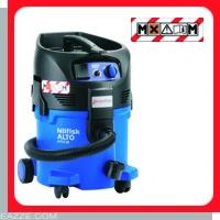 ATTIX 30-2M XC