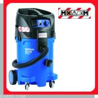 ATTIX 50-2M XC