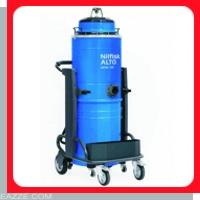 ATTIX 125-01